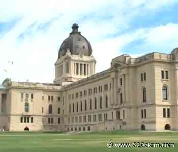 Moe says NDP's threats of SaskParty cuts and selloffs are false - 620 CKRM.com