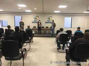 Prefeitura faz reunião com donos de estabelecimentos em Varginha que não cumpriram normas de enfrentamento ao Covid-19 - Varginha Digital