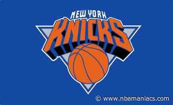 Leon Rose concede sus primeras declaraciones como presidente de los Knicks - Nbamaniacs