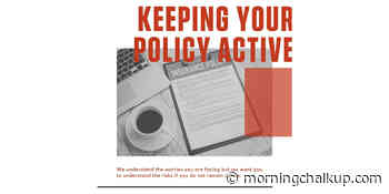 Nexo and AGuard Insurance Companies Act Quickly to Accommodate Disaffiliated Gyms - Morning Chalk Up