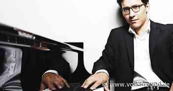 """Mosel Musikfestival stellt in Trier sein Programm """"In Bewegung"""" vor - Trierischer Volksfreund"""