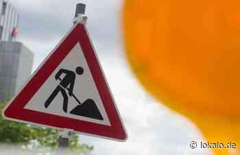 Platz wird neu gestaltet – Straßensperrung in Trier-Süd - lokalo.de