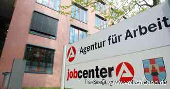 Die Arbeitslosigkeit in der Region Trier fällt im Juni - Trierischer Volksfreund