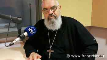 Un prêtre de Carpentras sanctionné après des gestes déplacés sur un jeune garçon - France Bleu