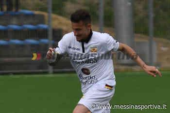 La Lnd condanna Corigliano, Roccella e Ponsacco per le vertenze con ex Messina - Messina Sportiva
