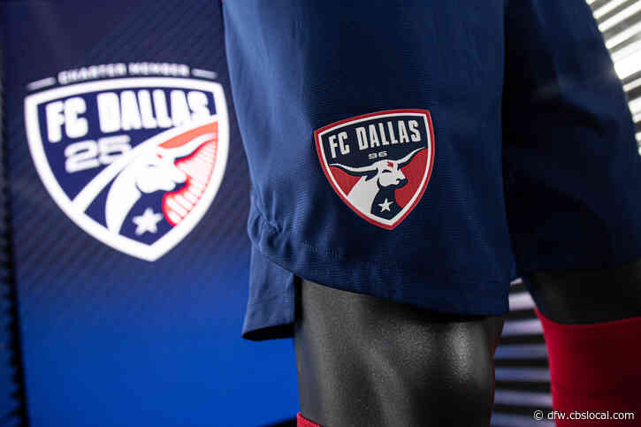FC Dallas, Vancouver Whitecaps Match Postponed After 8 Players Test Positive For Coronavirus