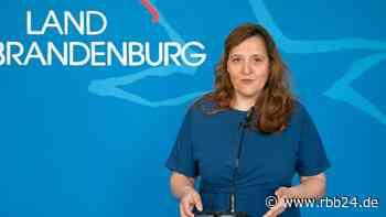 Brandenburg will 650 Millionen Euro in neue Medizin-Uni in Cottbus investieren - rbb-online.de