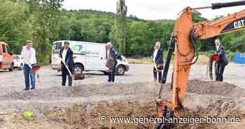 Energie in Bad Neuenahr-Ahrweiler: Fünf Millionen Euro für neues Kraftwerk - General-Anzeiger Bonn