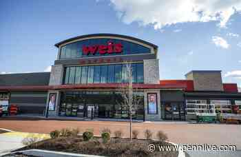 Weis Markets opens beer-wine cafe in Dauphin County and will begin construction soon on cafe in Cumberland Co - PennLive