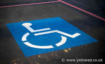 Basildon Council implements £70 fine for illegal parking in disabled bays - Yellow Advertiser