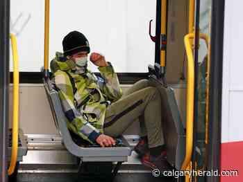 COVID-19 Live Updates: News on coronavirus in Calgary for June 29 - Calgary Herald