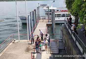 Turismo, bilancio positivo dopo la ripartenza ad Arona - Azzurra TV
