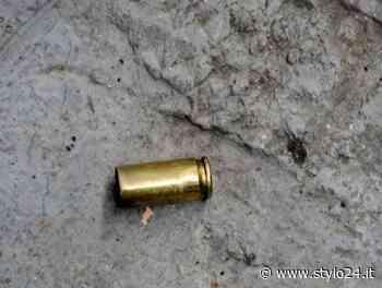 Prima la rissa, poi la sparatoria in strada ad Acerra - Stylo24