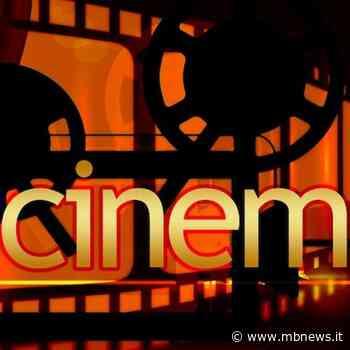 Seregno: dal 13 luglio al via Cinema Estate. Ecco il programma completo - MBnews