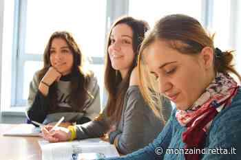 L'ITS di Seregno si presenta ai neo-diplomati - Monza in Diretta