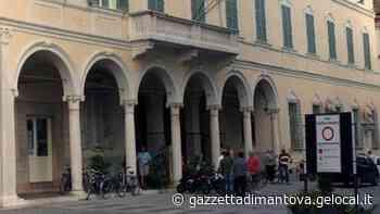 Stallo in consiglio comunale a Viadana, variazione al bilancio rinviata - La Gazzetta di Mantova