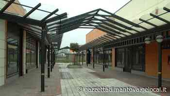 Viadana, la panchina è la sua casa: «Dormivo nei cimiteri» - La Gazzetta di Mantova
