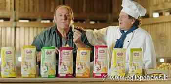 Viadana, 20 bancali di patatine dalla Pata di Castiglione: distribuzione gratuita ai cittadini - OglioPoNews