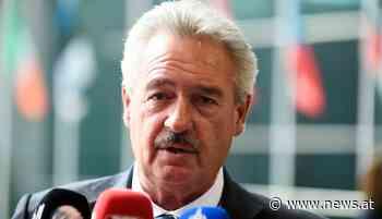 Video des Tages - Jean Asselborn über CoV-Maßnahmen der EU • NEWS.AT - NEWS.at