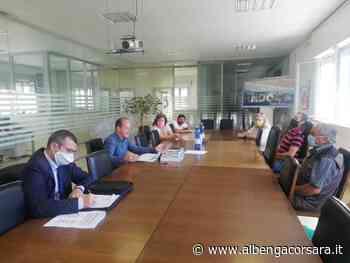 Andora: aiuti per gli operatori del porto - AlbengaCorsara News