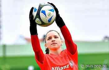 Bayern-Talent in Plattling - PNP Plus