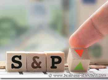 S&P rating action wont impact Axis Bank, Bajaj Finance much: Experts - Business Standard