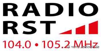 Keine Corona-Fälle mehr im Kreis Steinfurt - RADIO RST
