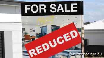 Land grant cash splash could send housing prices tumbling