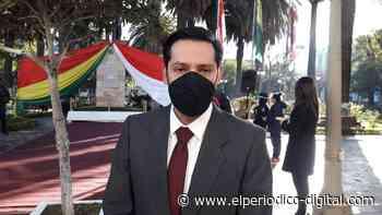 Alcaldía pretende realizar de manera virtual la feria de Santa Anita - elperiodico-digital.com