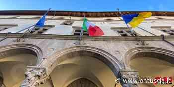 Viterbo, rendiconto di gestione annualità 2019 - OnTuscia.it