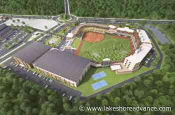 New stadium, baseball franchise coming to Spruce Grove - Lakeshore Advance