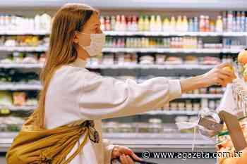 Guarapari estende horários de supermercados aos sábados - A Gazeta ES
