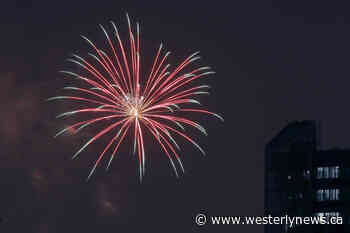 In troubled times: Independence Day in a land of confusion - Westerly News