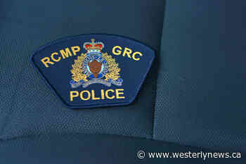 Lower Mainland teacher facing child pornography charges – Tofino-Ucluelet Westerly News - Westerly News