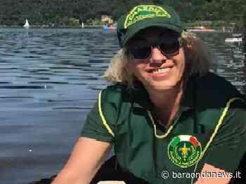 Bracciano: arriva il primo corso per allievi Guardie zoofile - BaraondaNews