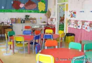 """Scuola dell'infanzia, a Bracciano attacco al sindaco: """"Riapra la Pasqualetti"""" - TerzoBinario.it"""