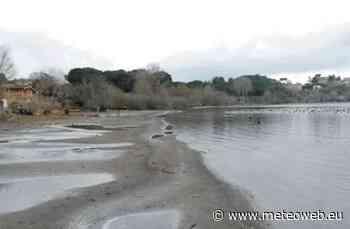 Roma: al via i controlli sul lago di Bracciano - Meteo Web