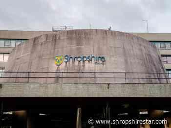 Retired heating engineer died after asbestos exposure - shropshirestar.com