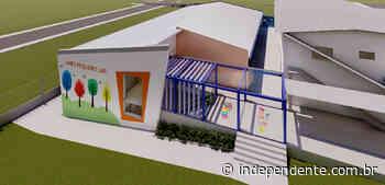 Lajeado lança licitação para novo prédio com 200 vagas para a Emei Pequeno Lar - independente