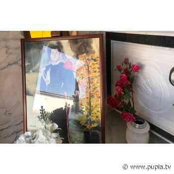 Marano di Napoli celebra 38° anniversario uccisione del carabiniere Salvatore Nuvoletta - PUPIA
