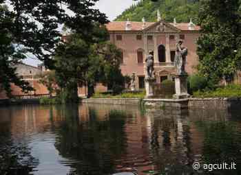 Dl Rilancio, Di Thiene (Adsi): Patrimonio storico-culturale usato solo come slogan - AgCult