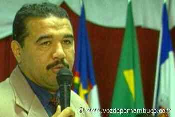Carpina: Assassinato de radialista Jota Cândido completa 15 anos sem conclusão de investigação - Voz de Pernambuco