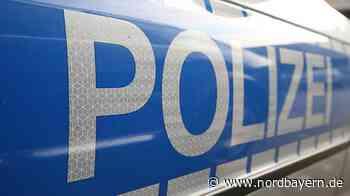 Rentner entblößt sich untenrum vor mehreren Frauen in Schwabach - Nordbayern.de