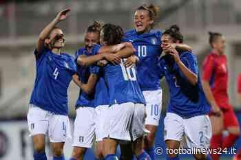 Calcio femminile, il Collegio esaminerà il ricorso del Tavagnacco - Football  News 24