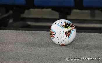 Serie A femminile: il Tavagnacco presenta ricorso contro la retrocessione - Sportface.it