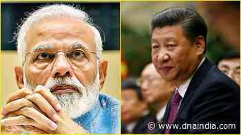 China weaponises data for spying, India has to stop Beijing's mobile apps, 5G invasion: Experts - DNA India