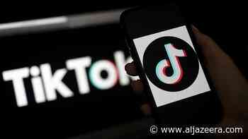 TikTok distances itself from Beijing in response to India app ban - Al Jazeera English