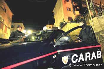 Lite finisce nel sangue ad Arzano | Roma - ROMA on line