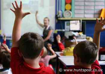 Pupils health and safety is 'number one priority' in Huntingdonshire | Huntingdon and St Neots News | The Hunts Post - Hunts Post