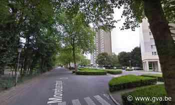 Politie onderzoekt mogelijk schietincident in Hoboken (Hoboken) - Gazet van Antwerpen